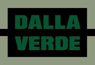 Logo Dalla Verde