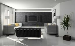 7 consigli per rivedere il layout dei tuoi ambienti ...
