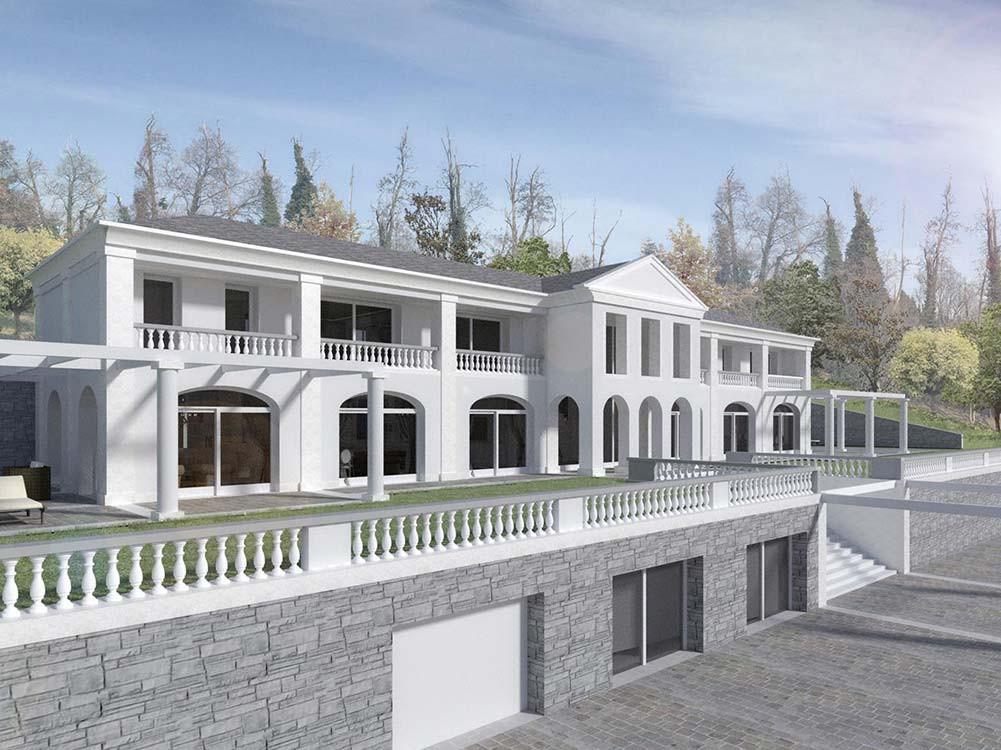 DVE-Residenze-Villa Trissino-web01