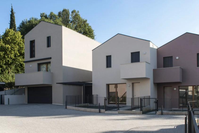 Borgo Rocche portfolio