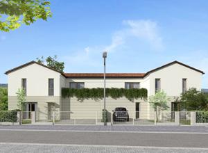 Appartamenti in vendita ad Arzignano - Vicenza